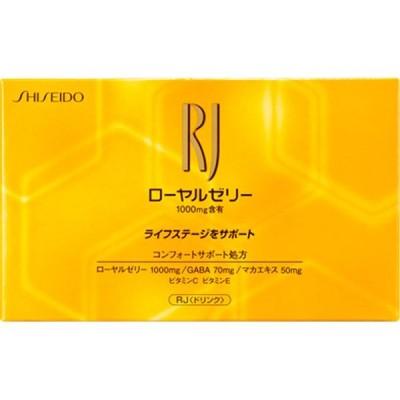 資生堂 RJ<ドリンク>(N) 30ml