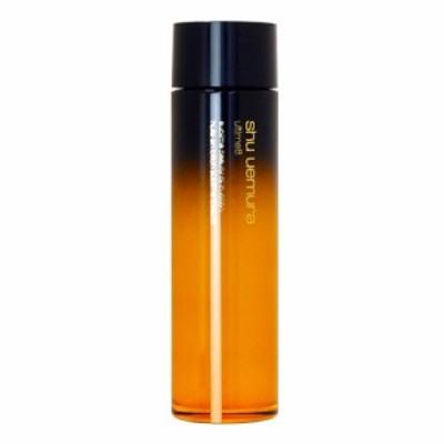 シュウウエムラ アルティム8スブリムビューティオイルインローション (化粧水) 150ml
