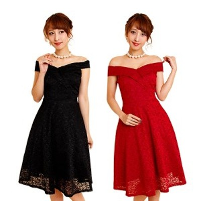キャバ ドレス キャバドレス ミニドレス Lサイズ ワンピース 0814 ナイトドレス パーティードレス キャバミニドレス レディース