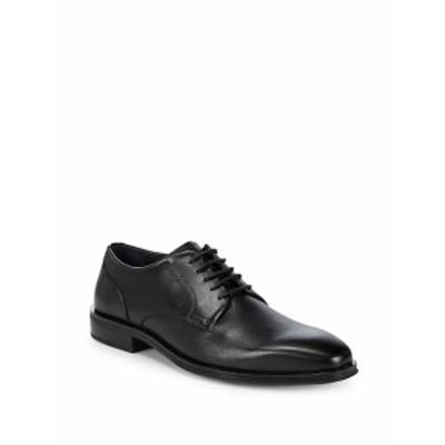 コールハーン メンズ シューズ オックスフォード 革靴 Classic Leather Derbys