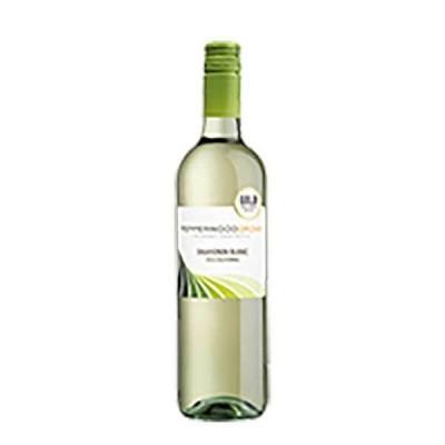 ドン セバスチャーニ&サンズ ペッパーウッド グローヴ ソーヴィニョン ブラン カリフォルニア 750ml [WIS/アメリカ/白ワイン/PG-1S18]