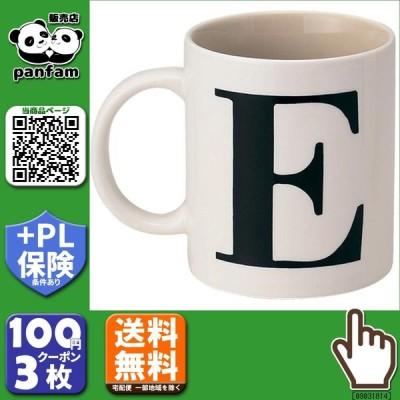 送料無料|DICTIONARY MUGS マグカップ (E) 29394|b03