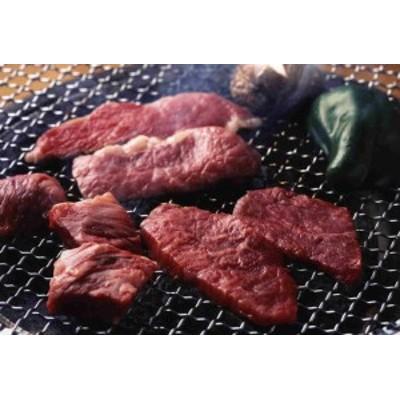 米沢牛 山形牛 山形牛焼肉セット(500g) 山形のお肉  送料無料 米澤佐藤の秀屋肉 お歳暮 秋 ギフト プレゼント
