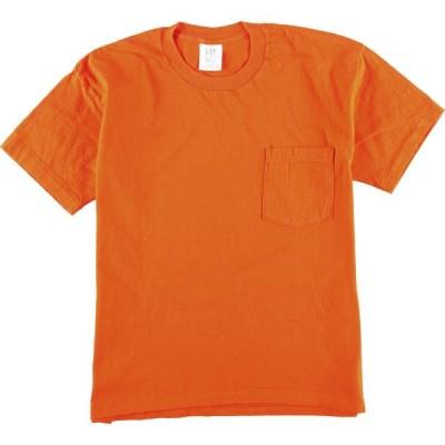90年代 ギャップ GAP ポケットTシャツ USA製 メンズM /eaa011210