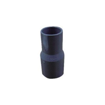 積水化学工業 (株) TSS504 2310 Kセキスイ エスロン TS継手径違いソケット 50×25 2543486