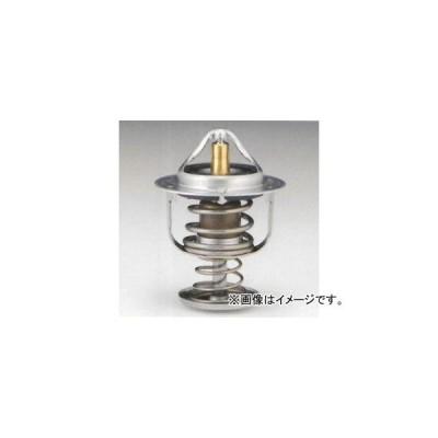 国内優良メーカー サーモスタット 参考品番:WV52TD-80 トヨタ/TOYOTA ラッシュ