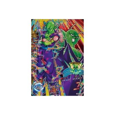 ドラゴンボールヒーローズ/HG9-CP5 ピッコロ CP
