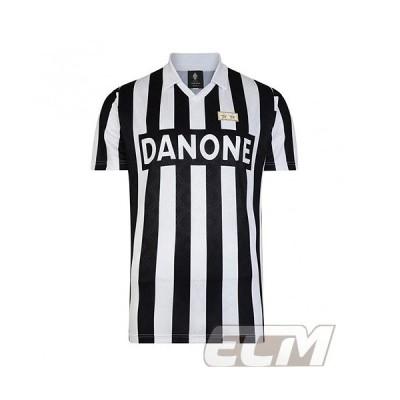 【国内未発売】SCD01ScoreDraw ユベントス 1993 UEFAカップ決勝モデル【Juventus/サッカー/プレミアリーグ/ユニフォーム】ScoreDraw