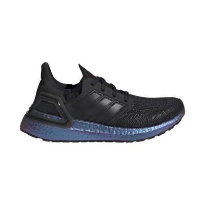 アディダス ボーイズ シューズ ウルトラブースト 20 - ボーイズ グレード スクール Boys Shoes adidas Ultraboost 20 - Boys' Grade School Black