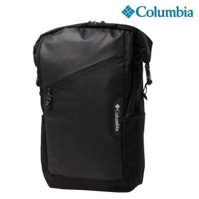 Columbia コロンビア Third Bluff 30L Backpack PU8407-010 ユニセックス デイパック HH1 C27