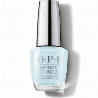 OPI Infinite Shine(インフィニット シャイン)ISLM83 Mexico City Move-mint  15mL