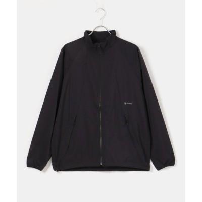 ジャケット ナイロンジャケット GOLDWIN Woven Jacket