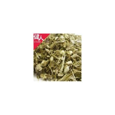 カリス エキナセア トップ カット オーガニック 20g (品番:4091) ※ネコポス対応商品