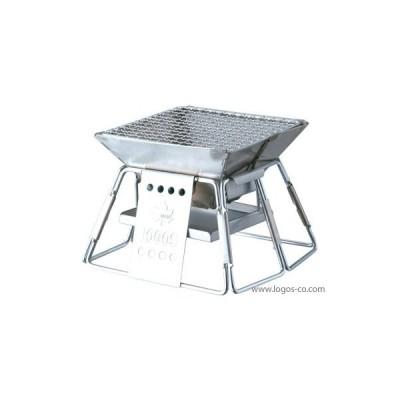 LOGOS (ロゴス) ピラミッドグリル・コンパクト 81063112 1602