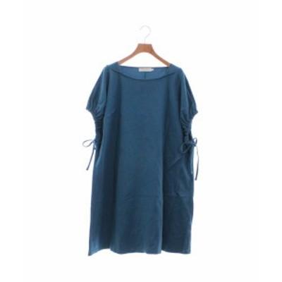 Couture brooch クチュールブローチ ワンピース レディース