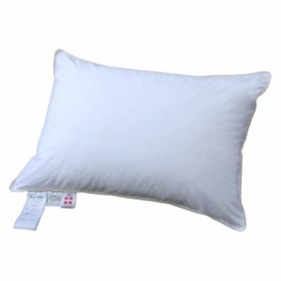 フォスフレイクス クラシック 50×70cm│寝具・布団 枕