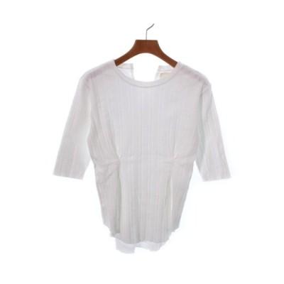 R JUBILEE アールジュビリー Tシャツ・カットソー レディース