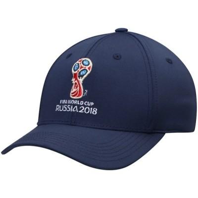 トップオブザワールド メンズ 帽子 アクセサリー Top of the World 2018 FIFA World Cup Phenom Flex Hat