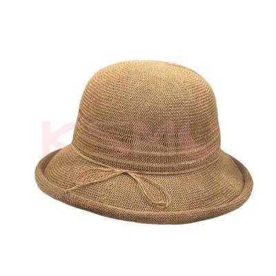 日よけ uvカット ストローハット 麦わら帽子 レディース ハット 2020 新作 つば広帽子 リボン帽子 女の子 防止 折りたたみ 日焼け対策