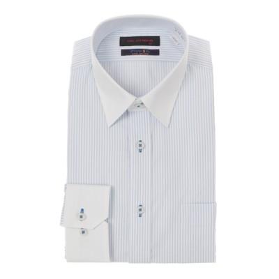 クレリックスタイリッシュワイシャツ
