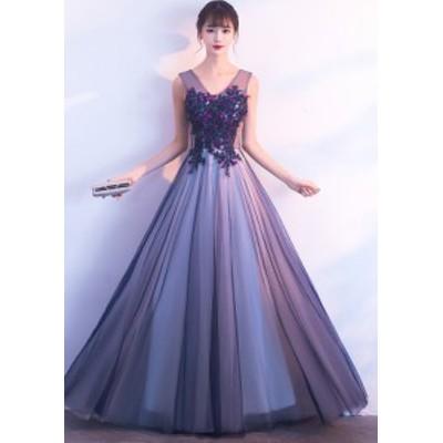 パーティードレス 結婚式 二次会 ワンピース 結婚式 お呼ばれ ドレス 20代 30代 40代 結婚式 お呼ばれドレス ロング ドレス パーティー