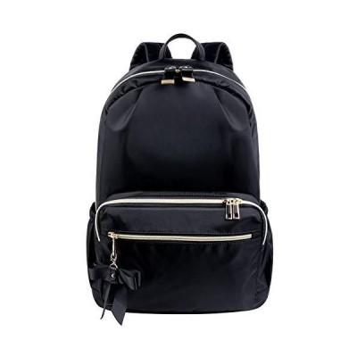 リュック レディース マザーズリュックバッグ おしゃれ 大容量 防水 通勤 通学 軽量 旅行 大人 かわいい 人気 りぼん A4 ナイロン バックパック リュックサック