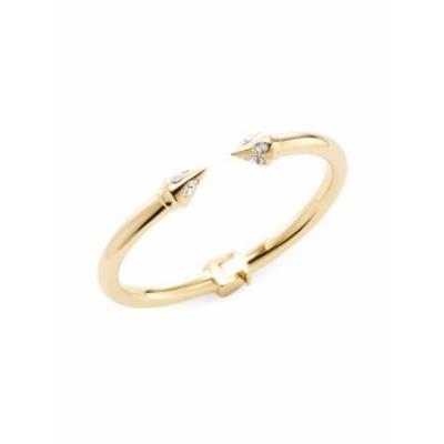 ヴィータフェデ レディース ブレスレット Mini Titan Asteria Bracelet