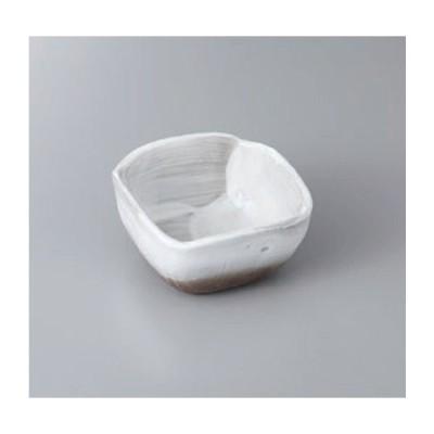 鉢 小鉢 うのふ角小鉢