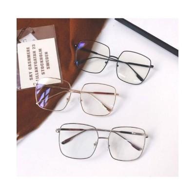 ファション メガネ グラス   アクセサリー   レディース Ws-696 40875