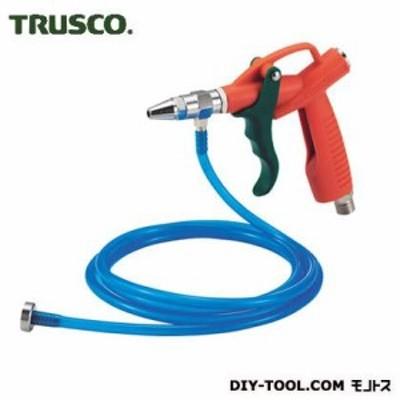 トラスコ(TRUSCO) ウォッシュブローガン 253 x 120 x 32 mm TD100WB