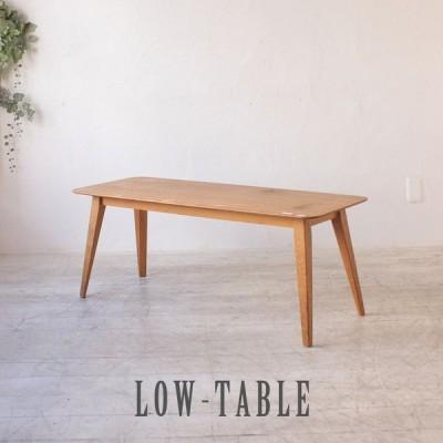 テーブル ローテーブル ソファテーブル アンティーク イギリス フランス ビンテージ レトロ クラシック ヨーロッパ wk-ta-4466-lt