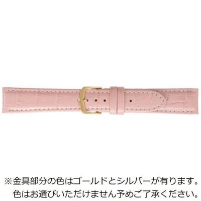 バンビ バンビ 型押し ピンク 16ミリ BKA105PN