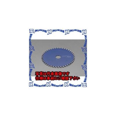 【代引不可】【個人宅配送不可】ESCO(エスコ) 100mm/34T 超硬チップソー(ステンレス用) EA851CB-31 [ESC070252]