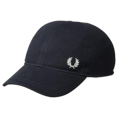 ユニセックス 帽子 キャップ Pique Classic Cap