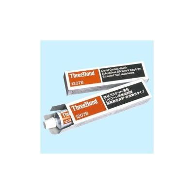 液状ガスケット1207B スリーボンド 1207B-100G