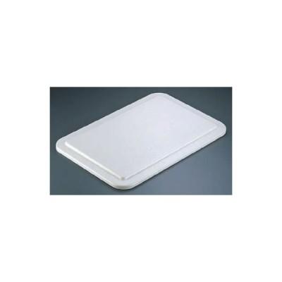カーライル フードパン用スタンダード カバー CM1042LP
