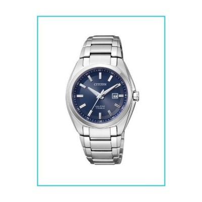 EW2210-53L レディース腕時計【並行輸入品】