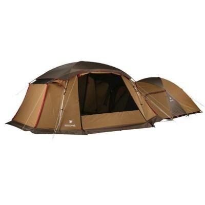 スノーピーク エントリーパックTS  SET-925 キャンプ用品 テント  お1人様1点限り