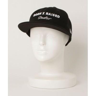 ZOZOUSED / 刺繍キャップ MEN 帽子 > キャップ
