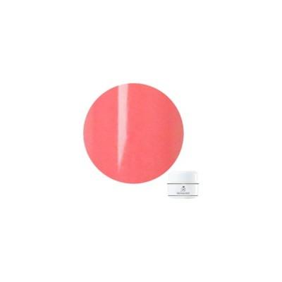 Bellaforma(ベラフォーマ) カラージェル  4mlF054 スプリングタイム