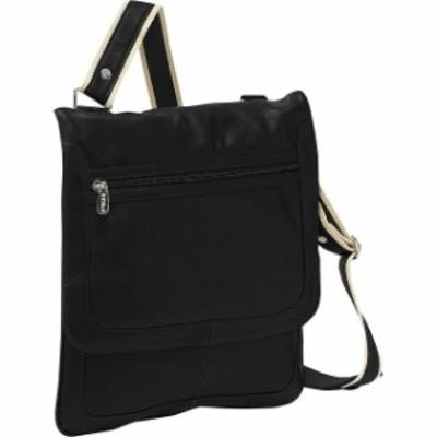 Piel  旅行用品 キャリーバッグ Piel Small Vertical Messenger 3 Colors Other Mens Bag NEW