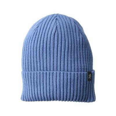 ユニセックス 帽子 キャップ Portland Beanie