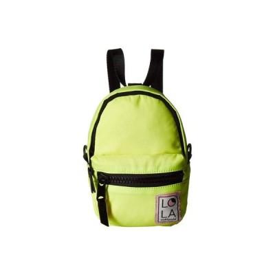 ローラ レディース バックパック・リュックサック バッグ Stargazer Mini Convertible Backpack
