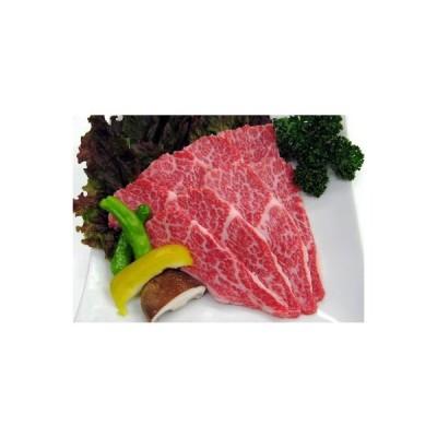 最高級A5ランク 米沢牛焼肉用カルビ700g