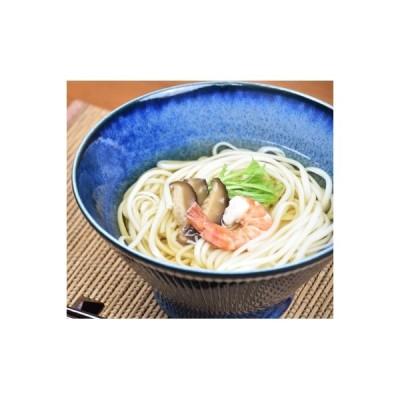 山添村 ふるさと納税 国産小麦100% 【手延べ葛うどん】 18食(80g×18束)