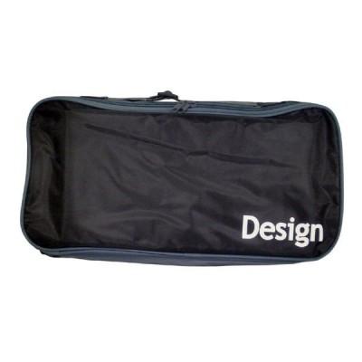 SEデザインバッグ 黒