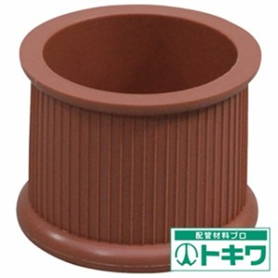 光 イス脚キャップ 茶丸28 BE-0-283 ( 3654435 )