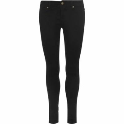 ジュールズ Joules レディース ジーンズ・デニム ボトムス・パンツ Monroe Jeans Black