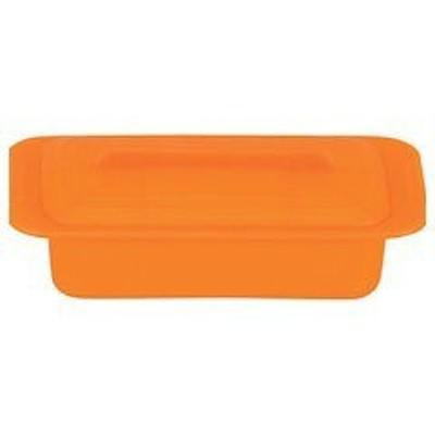 シリコンスチーマー デュエ 59618キャロットオレンジ ASTK002
