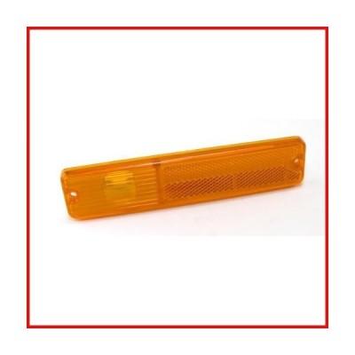 Omix-Ada 12401.01サイドマーカーライト